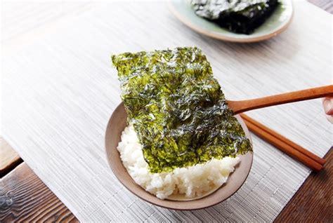 Korean Myeok Rumput Laut Korea buy big promo halal rumput laut korea local delivery ml