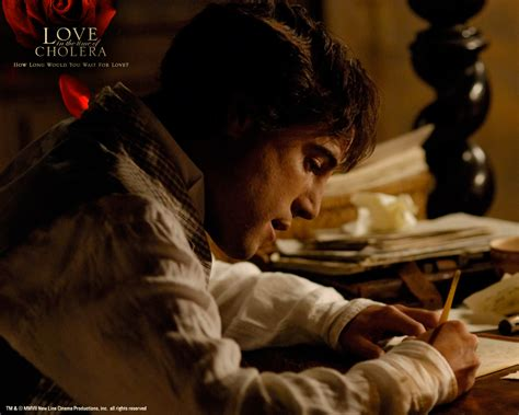 film love in the time of cholera love in the time of cholera movies wallpaper 496838