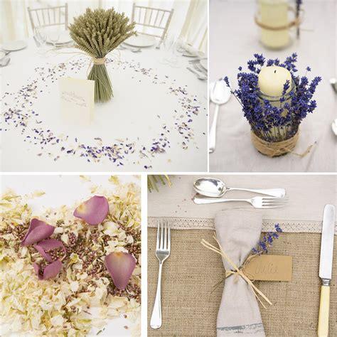 burns biodegradable petal confetti flower confetti for weddings