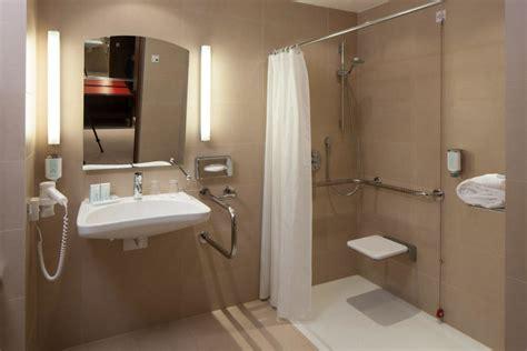 Behindertengerechte Badezimmer by Bild Quot Behindertengerechtes Badezimmer Quot Zu Austria Trend