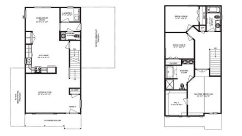 Narrow Home Plans by Narrow Lot Homes Narrow Houses Floor Narrow Houses Floor