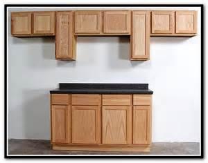oak cabinet doors menards cabinets home design kitchen menards kitchen cabinet hardware menards kitchen cabinets