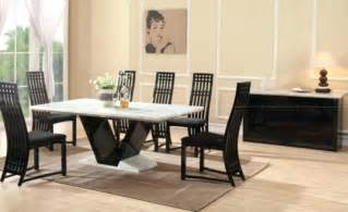 Marble Dining Room Sets For Sale by Marble Dining Table And 6 Chairs Ebay Marble Dining Table