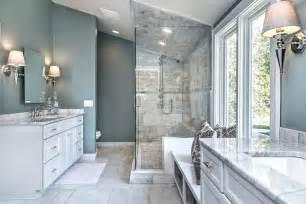 carrara marble bathroom shower tile this is the master fc9166598d311ef8f8dd144478de643a jpg