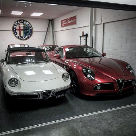 luxury garage designs top 100 best garages for places you ll want to
