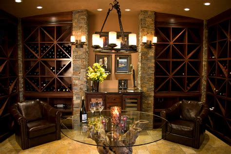 wine bedroom ideas incredible towel wine rack wrought iron decorating ideas