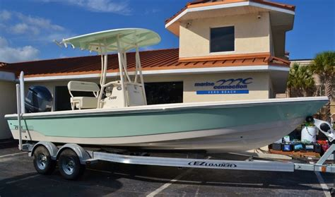 pathfinder boat t top for sale new pathfinder boats for sale in west palm beach vero