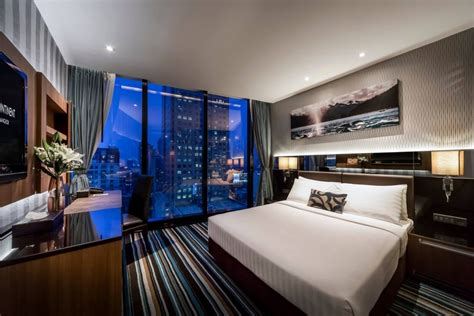 Floor And Decor Dallas 5 Star Boutique Hotel Sukhumvit The Continent Hotel Bangkok