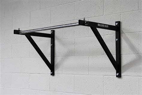 top pull up bars the best home pull up bars a buyer s guide lifestyle