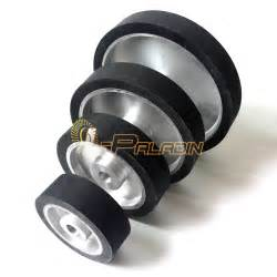 Grinder Truck Wheels Popular Contact Wheels For Belt Grinder From China Best