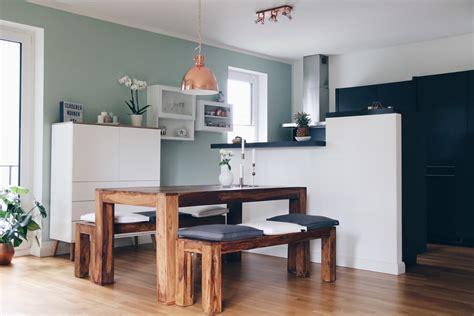 wohnen wohnzimmer emejing wohnzimmer sch 246 ner wohnen ideas house design