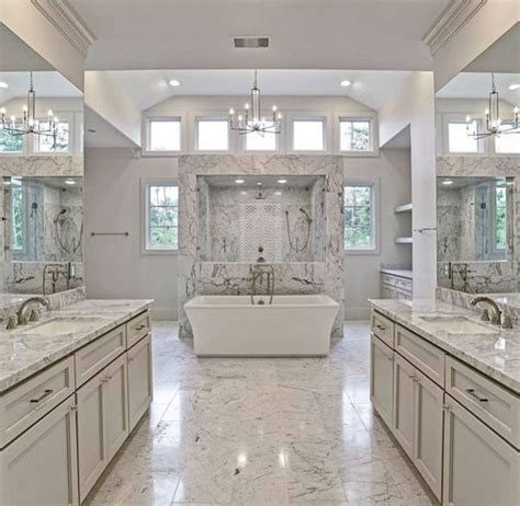 divine design bathrooms 7 best debra flourny cabinets images on pinterest