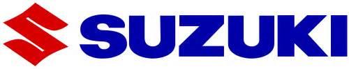 Suzuki Bike Logo Concession Superbike 56 224 Ploeren Dans Le Morbihan Pr 232 S De
