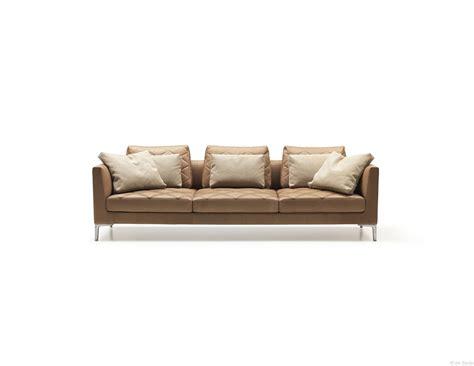 de sede sofa de sede sofa ds 48