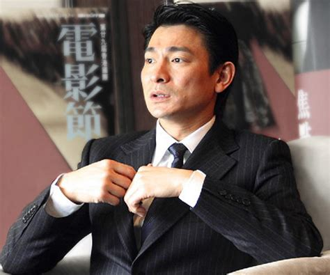 hong kong actor age andy lau biography facts childhood family life