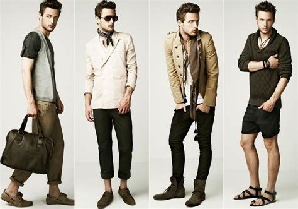 moda masculina en moda ellos apexwallpaperscom moda masculina dec 193 logo del mal vestir columnazero