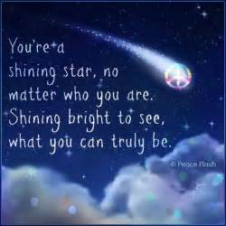 Lyrics Light My Fire Your My Shining Star Quotes Quotesgram