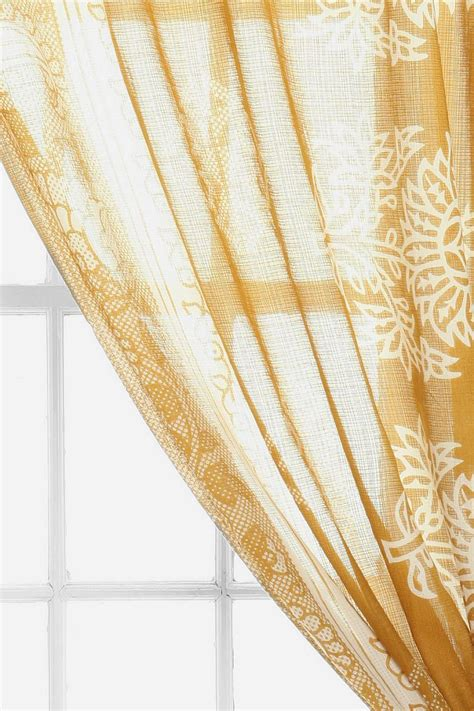 Moroccan Curtains And Drapes Best 25 Moroccan Curtains Ideas On Pinterest Moroccan