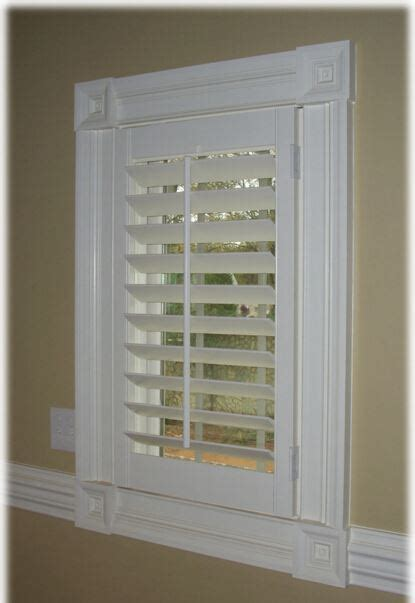 windows with built in blinds windows with built in blinds blind inside glass