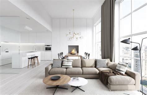 50 Einrichtungsideen F 252 R Wohnzimmer Mit Gem 252 Tlicher Deko