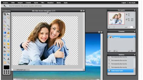 editor de imagenes jpg gratis editor de fotos online como mudar o fundo de uma imagem
