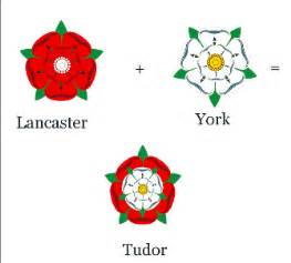 house of york travel trales