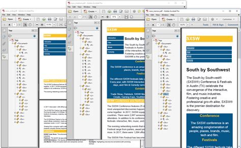 layout itext chapter 3 generating pdf based on media queries itext