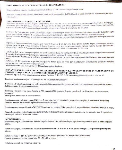 preventivo idraulico bagno preventivo impianto idraulico interni pagina 3