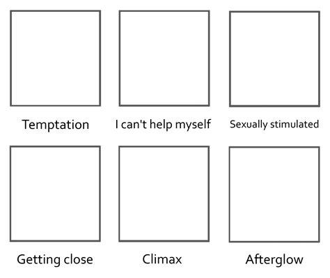 Meme Template Download - 1161379 artist pridark chart drawing meme