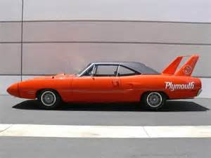 Dodge Superbird For Sale 1970 Plymouth Road Runner Superbird For Sale Mcg Marketplace