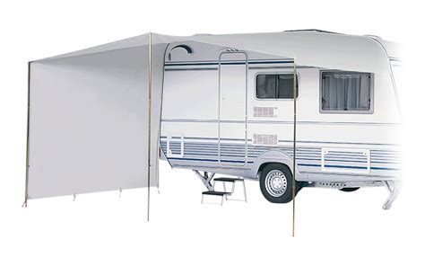 awnings and accessories direct nice sun canopy