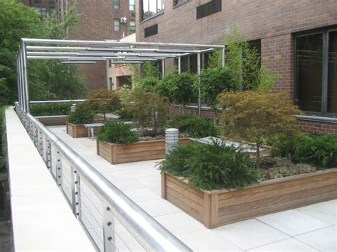 rooftop garden design small apartment design nyc apartment design ideas