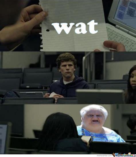 M Lady Meme - best 25 lady memes ideas on pinterest m lady meme