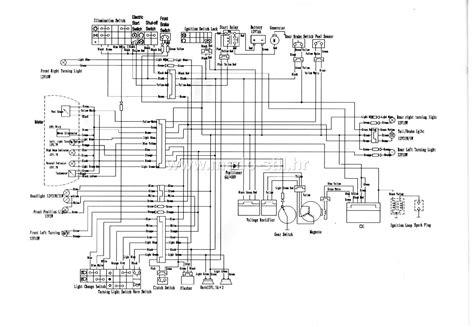 tw 200 engine diagram get free image about wiring diagram