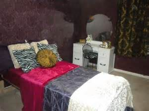 bedroom ideas for 13 year olds girl s room
