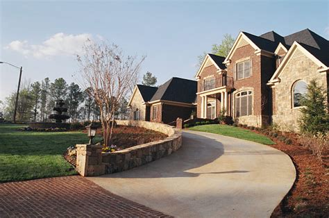 design management associates kennesaw ga landscaping design portfolio atlanta acworth kennesaw
