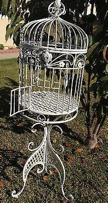 decorative bird cages bird cage stand and bird cages on