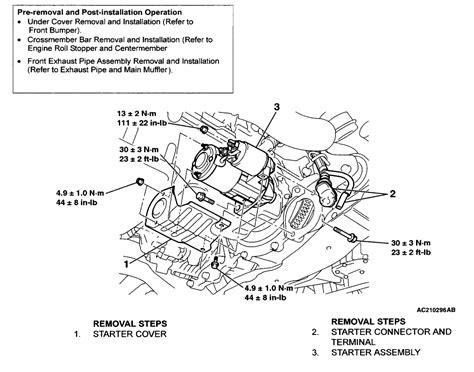 mitsubishi lancer drawing mitsubishi lancer 2003 motor diagram html