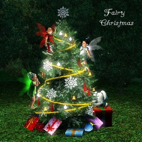 christmas fairy pictures  quotes quotesgram