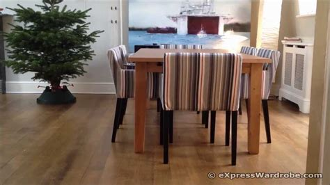 Ikea Stornas Extendable Dining Table Nils Chair With Stornas Dining Table