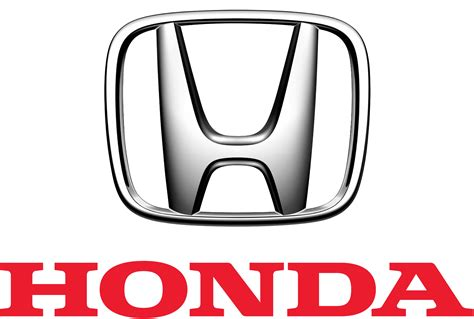 Honda Logo Honda Car Symbol Meaning And History Car