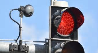 Cameras On Traffic Lights by Cameras On Traffic Lights About