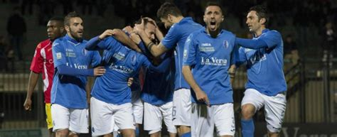 pavia calcio news ilfattoquotidiano it news il fatto quotidiano
