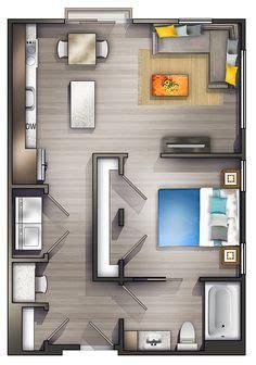 3 bedroom apartments in nashville tn 8 audubon park natchez 400 sq ft apartment floor plan google search 400 sq ft