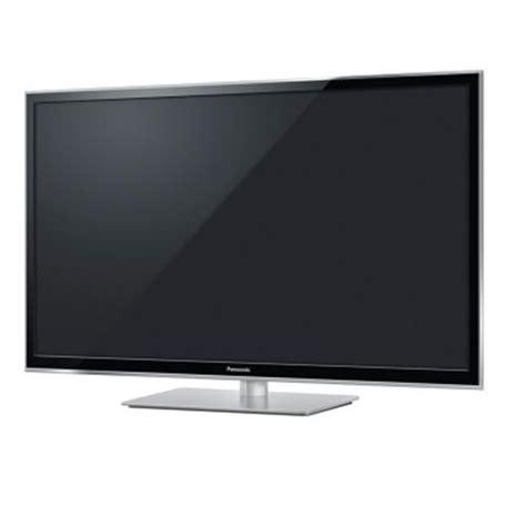 Smart Tv Panasonic 42 panasonic txp42st60e plasma 42 quot 3d smart tv en fnac es comprar tv plasma en fnac es