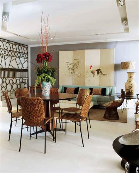 Living Room Dining Room Combo Apartment Therapy De Decora 199 195 O Puxe A Cadeira E Sente Gostei Dos