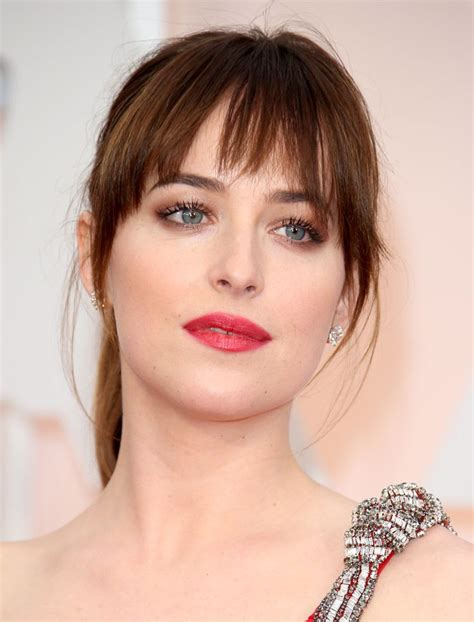 does the swag haircut work for fine hair best 20 thin bangs ideas on pinterest