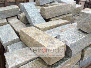 pavimenti in pietra naturale prezzi stunning pietra luserna prezzi ideas acrylicgiftware us