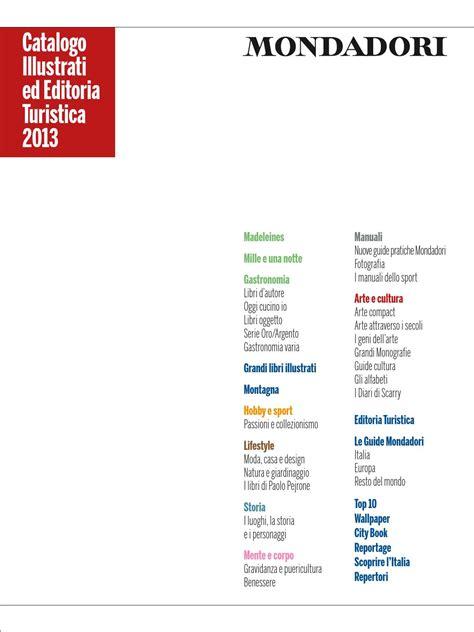 libreria mondadori brescia catalogo illustrati interattivo punto einaudi brescia by