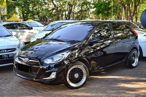 Kas Rem Mobil Hyundai Avega dunia modifikasi galeri foto modifikasi mobil hyundai